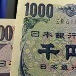 Where to Exchange Money