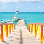 St Maarten/St Martin